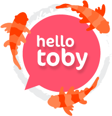 HelloToby – 你的服務專家 | The Marketplace for Services