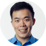 Kevin Kuo, Head of Strategy and Operation